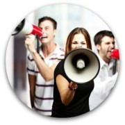 online-reputation-management-angry-customers