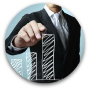 reputation-management-for-investment-professionals-300x220