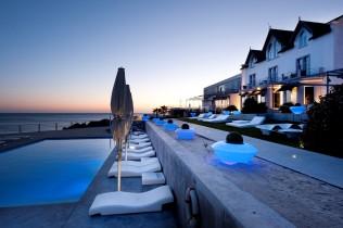 Удобный отель или гостиница