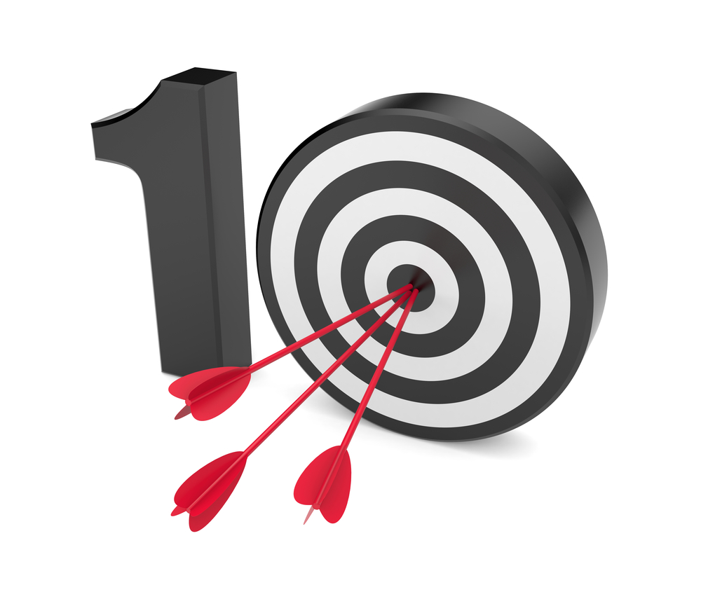 10 serm агентств